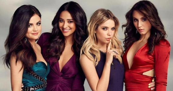 pretty-little-liars-saison-5-episode-25-episode